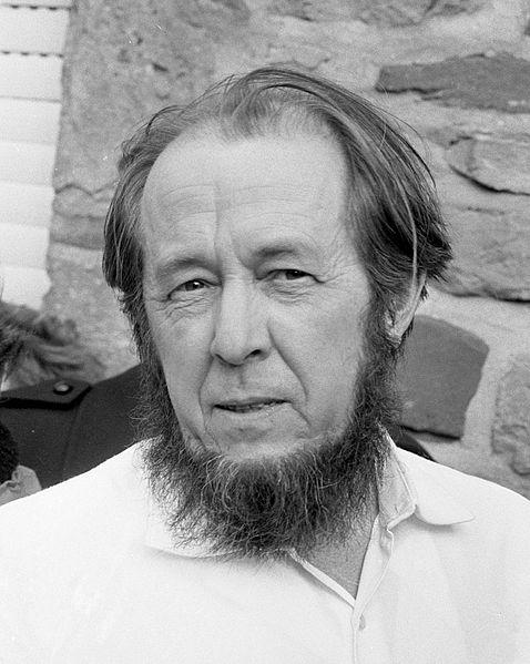 Aleksandr_Solzhenitsyn
