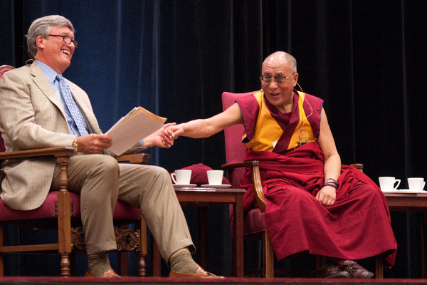 dalai_doty_news