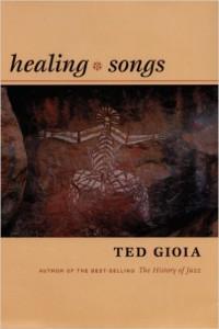 healingsongs
