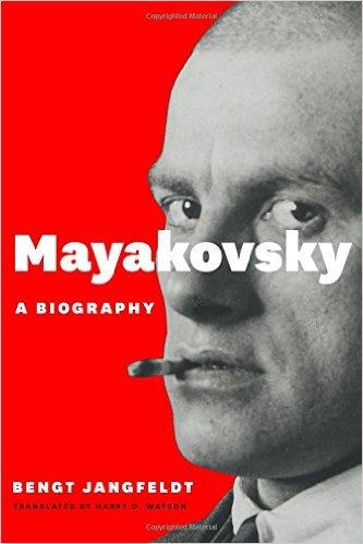 mayakovsky2