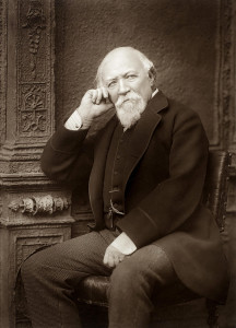robert-browning