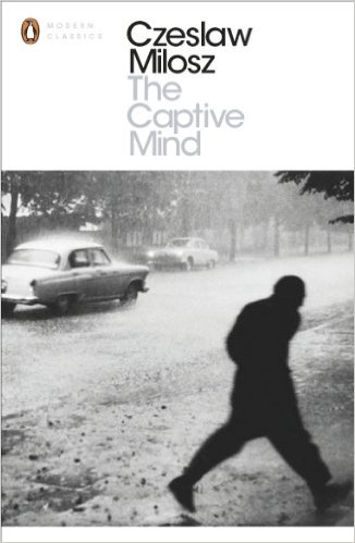 captive-mind