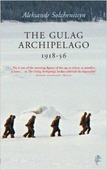 gulag-archipelago