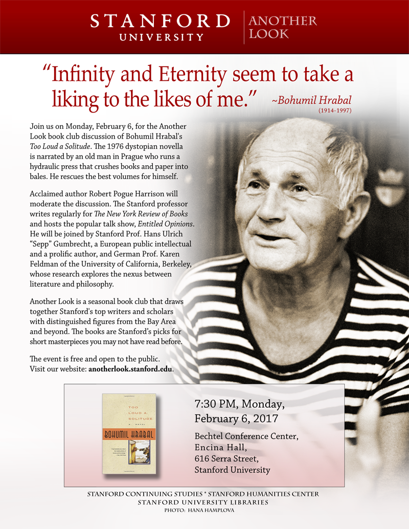hrabal-poster-EMAIL
