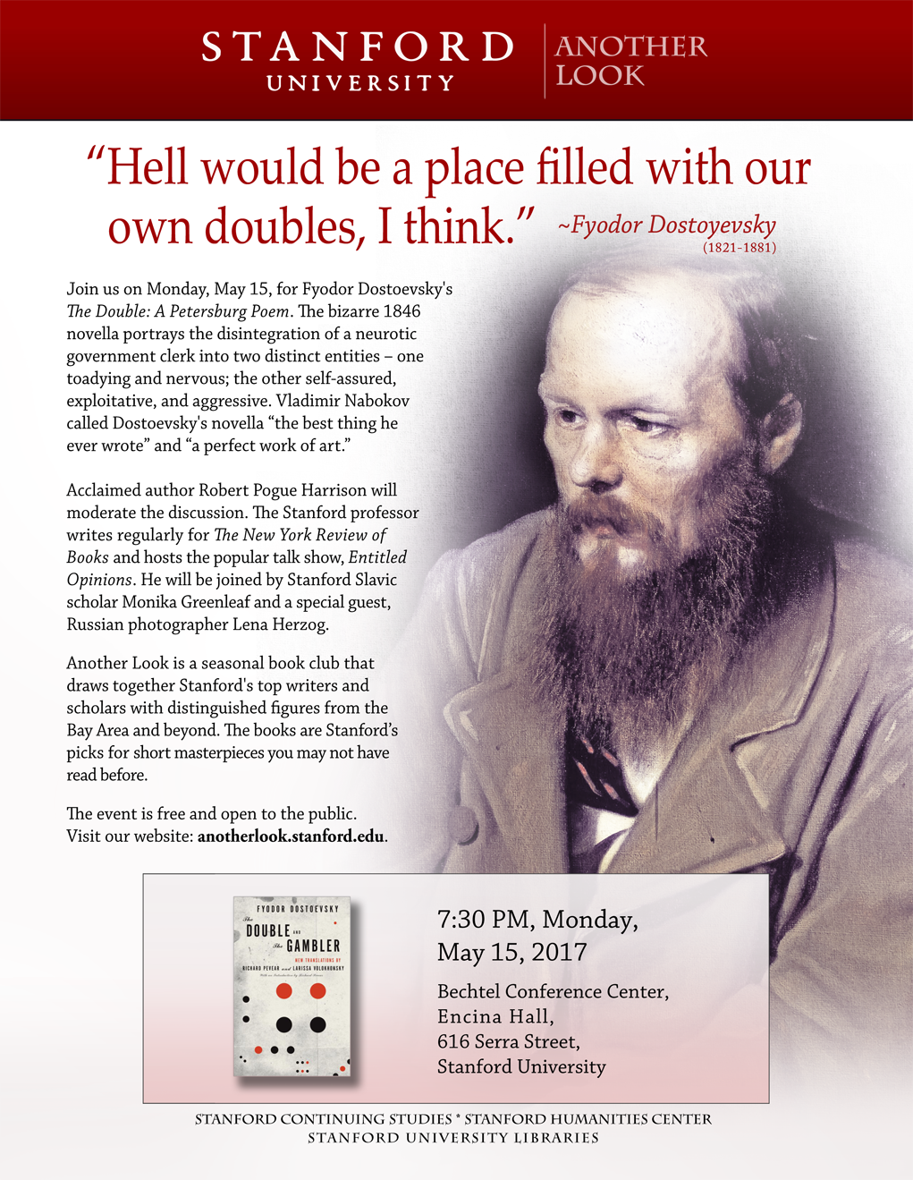 dostoyevsky-poster-EMAIL