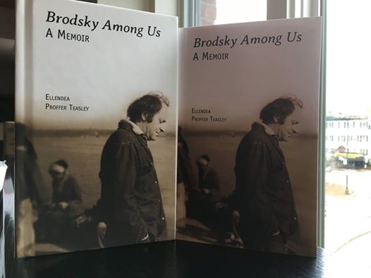 brodsky-among-us