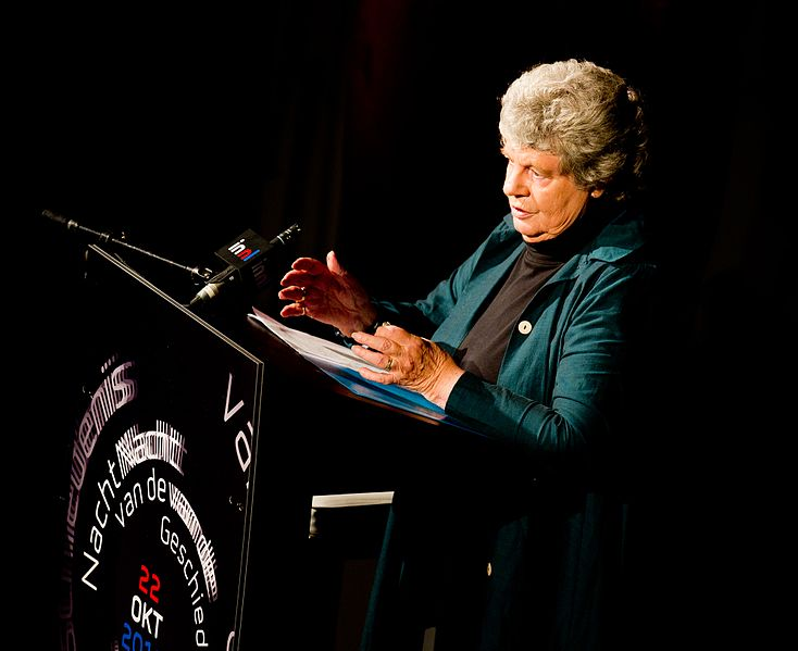 Essays on the fiction of A.S. Byatt : imagining the real