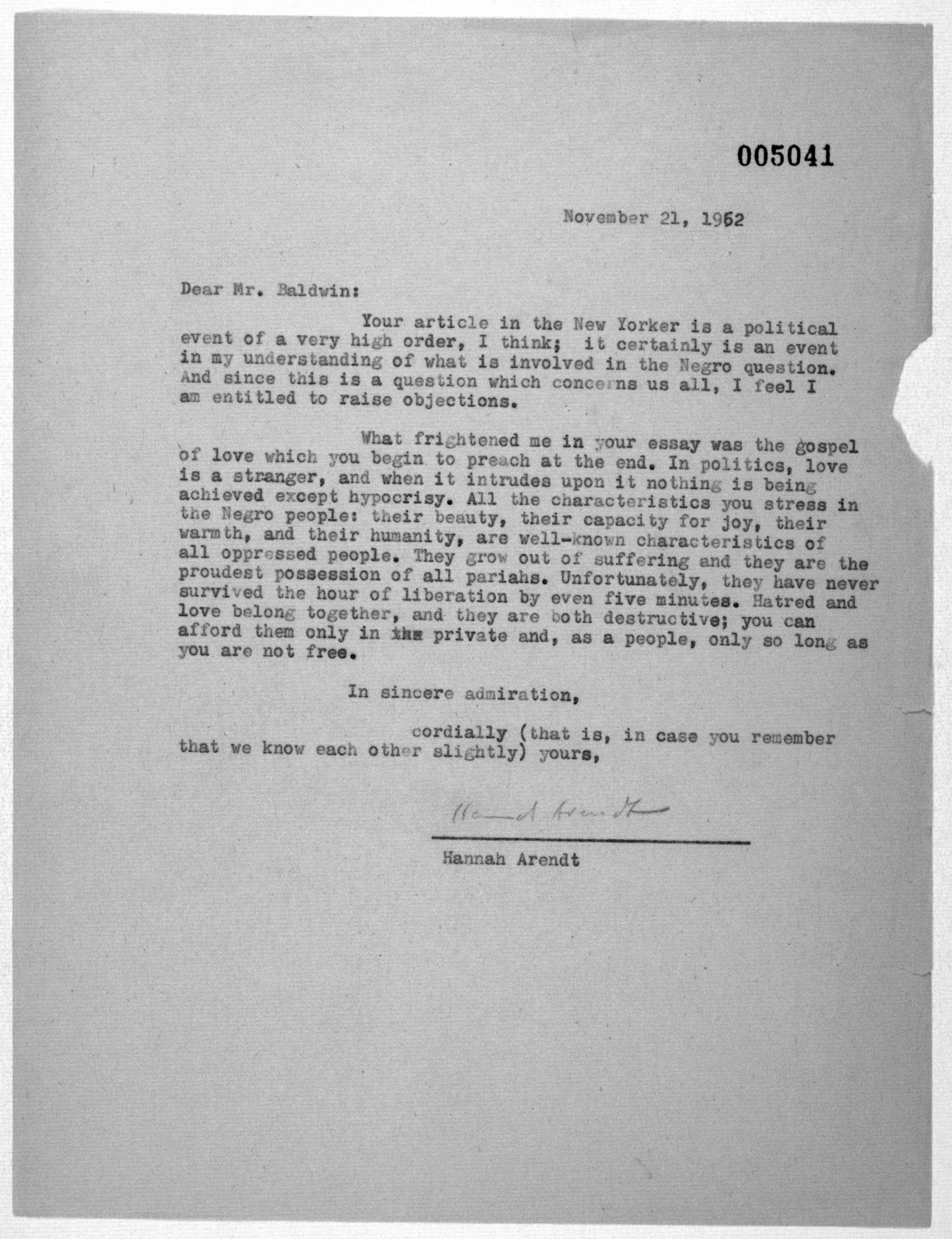 Baldwin essays analysis pdf collection