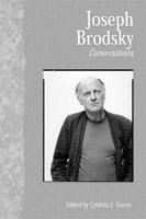 joseph_brodsky