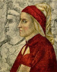 Dante_Giotto