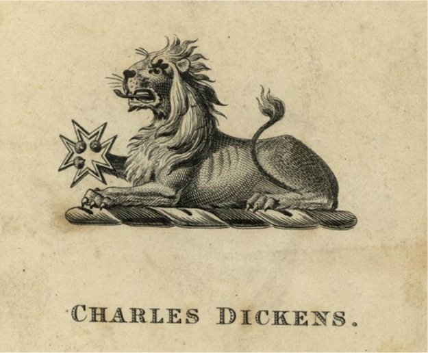 bookplate3-dickens
