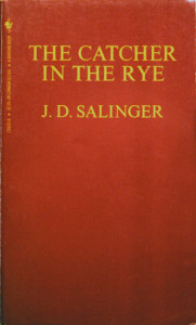 Catcher-in-the-rye-red