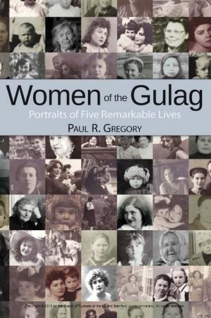 women-of-gulag