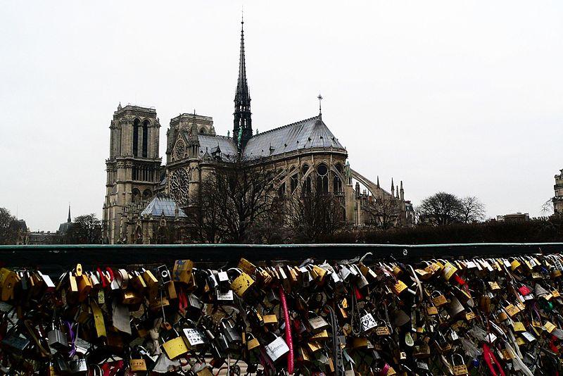 Pont_de_l'Archevêché
