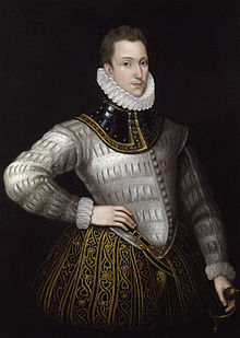 Sir_Philip_Sidney