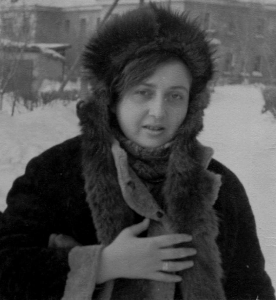 RD_Karaganda_1972-1