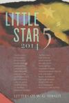 littlestar
