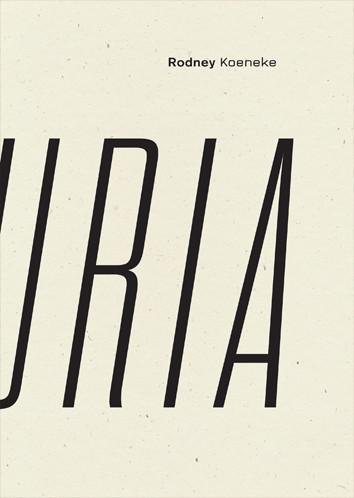 Etruria_final_for_website_1024x1024