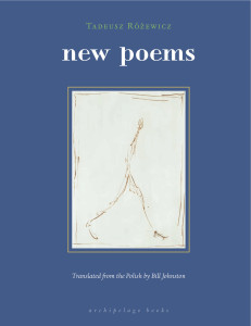 new-poems-cover