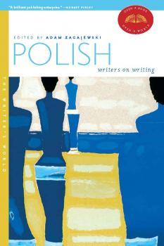 polish_comp_selected_10_5_10