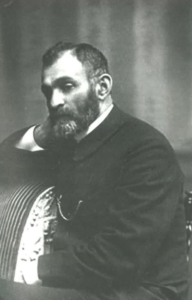 Shestov_1902