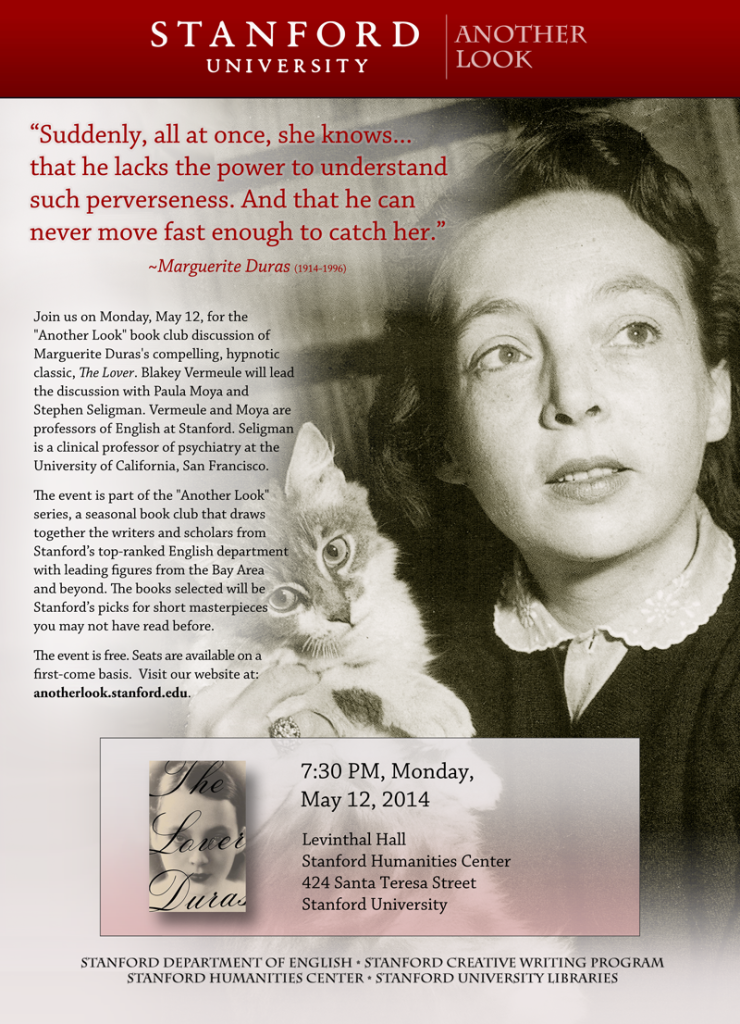 duras-poster-email