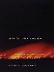 colonies-cover-image