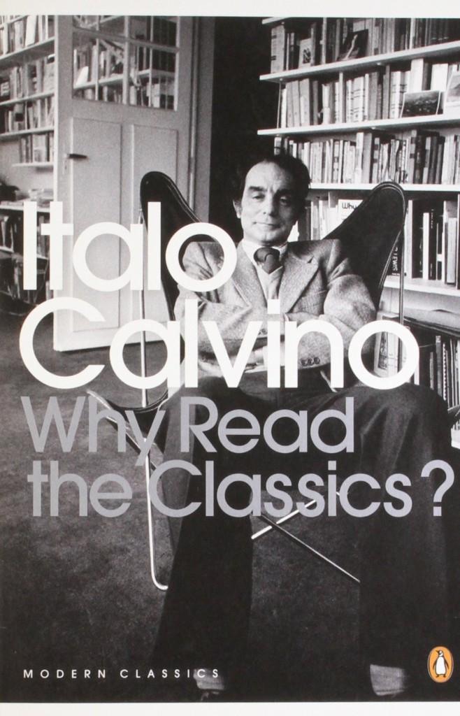calvino-classics