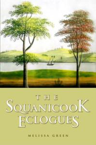 squanicook