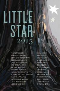 littlestarcover