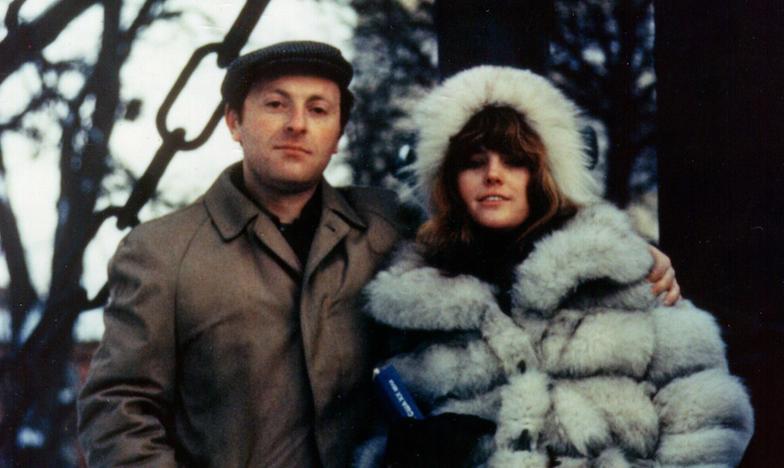 brodsky,-Ellendea,-Sergeev-Leningrad-1970-zoecrop