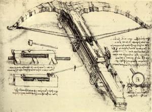 leonardo-da-vincis-crossbow
