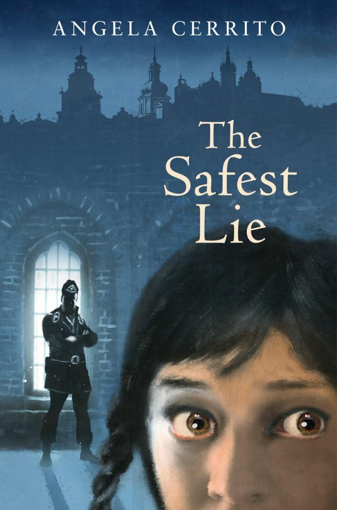 safest-lie