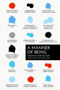 mannerofbeing