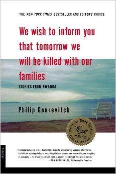 gourevitch-book