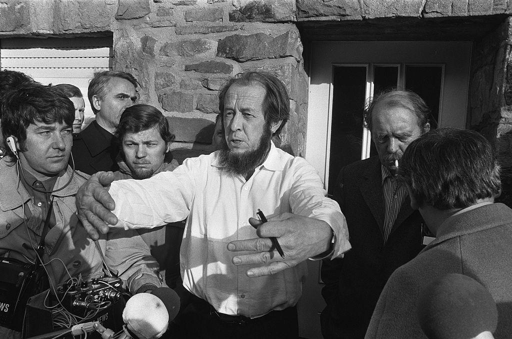 Solzhenitsyn2