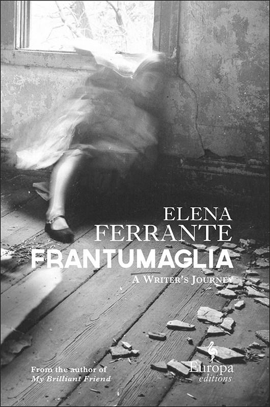 cover_frantumaglia_europa-low