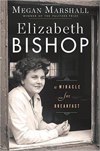 bishop-book