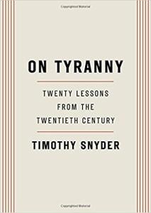 snyder-book